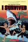 I Survived the Shark Attacks of 1916 (I Survived Graphic Novel #2):  A Graphix Book - Book