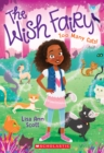 Too Many Cats! (The Wish Fairy #1) - Book