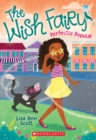 Perfectly Popular (The Wish Fairy #3) - Book