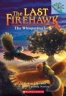 The Whispering Oak: A Branches Book (The Last Firehawk #3) - Book