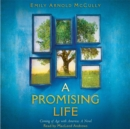 A Promising Life - eAudiobook