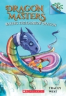 Waking the Rainbow Dragon: A Branches Book (Dragon Masters #10) - Book