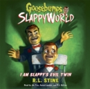 Goosebumps Slappyworld, Book 3 - eAudiobook