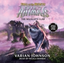 Spirit Animals : Fall of the Beasts, Book 6 - eAudiobook