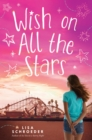 Wish on All the Stars - Book