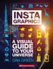 InstaGraphics: A Visual Guide to Your Universe - Book