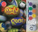 Painted Rocks - Book