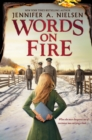 Words on Fire - Book