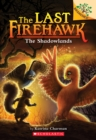 The Shadowlands: A Branches Book (The Last Firehawk #5) - Book