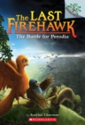 The Battle for Perodia: A Branches Book (The Last Firehawk #6) - Book