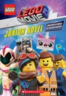 Junior Novel (The LEGO(R) MOVIE 2(TM)) - Book