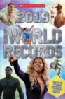 Scholastic Book of World Records 2019 - Book