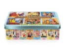 The Baby-Sitters Club Retro Set - Book