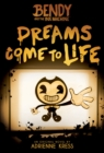 Dreams Come to Life - Book