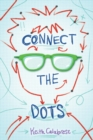 Connect the Dots - Book