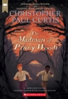 The Madman of Piney Woods (Scholastic Gold) - Book