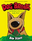 Dog Breath: The Horrible Trouble with Hally Tosis (NE) - Book
