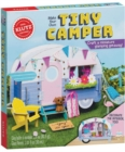 Make Your Own Tiny Camper - Book