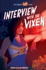 Interview With the Vixen (Archie Horror, Book 2) - Book
