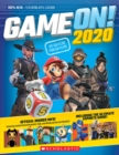Game On! 2020 - Book