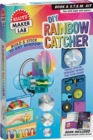 Rainbow Maker - Book