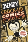 Crack-Up Comics Collection (Bendy) - Book