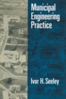 Municipal Engineering Practice - eBook