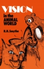 Vision in the Animal World - eBook