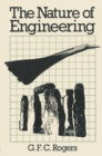 The Nature of Engineering : A philosophy of technology - eBook