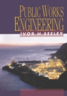 Public Works Engineering - eBook