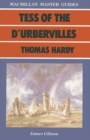 Tess of the D'Urbervilles by Thomas Hardy - eBook