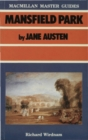 Mansfield Park by Jane Austen - eBook