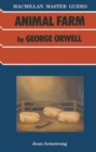 Orwell: Animal Farm - eBook