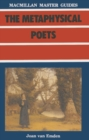 The Metaphysical Poets - eBook