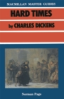 Hard Times by Charles Dickens - eBook