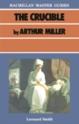 The Crucible by Arthur Miller - eBook