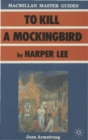 To Kill a Mockingbird by Harper Lee - eBook