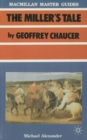 Chaucer: The Miller's Tale - eBook