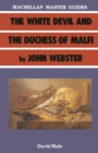 The White Devil and the Duchess of Malfi by John Webster - eBook