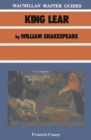 King Lear by William Shakespeare - eBook