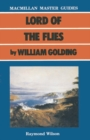 Lord of the Flies by William Golding - eBook