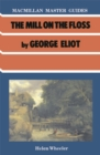 The Mill on the Floss by George Eliot - eBook