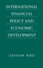 International Financial Policy and Economic Development : A Disaggregated Approach - eBook