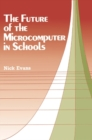 Future of the Microcomputer in Education - eBook