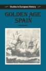 Golden Age Spain - eBook