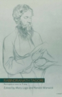 Rabindranath Tagore : Perspectives in Time - eBook