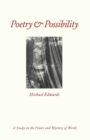 Poetry and Possibility - eBook
