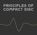 Principles of Compact Disc - eBook