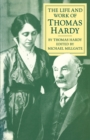The Life and Work of Thomas Hardy - eBook