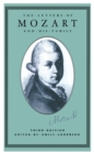 The Letters of Mozart and his Family - eBook